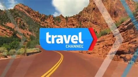 Trip Sweepstakes 2016 - travel channel s the trip 2016 fourth annual sweepstakes and network event kicks