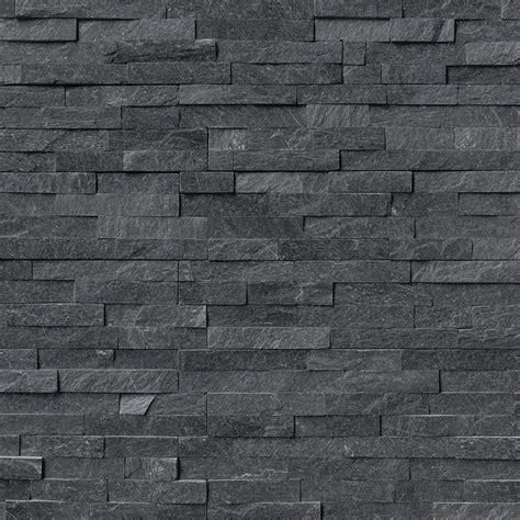 natural stone ledgestone panels stacked stone panels