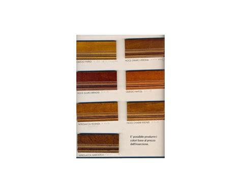credenza porta tv credenza porta tv vari colori legno massello bicolore