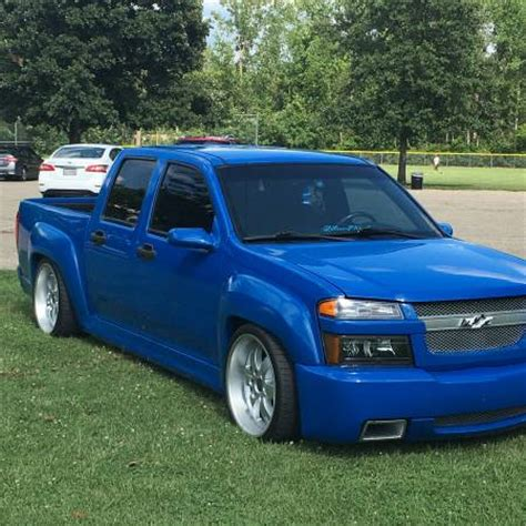 chevy colorado xtreme for sale