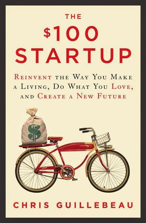 hundred dollar bet books review the 100 startup upstarts