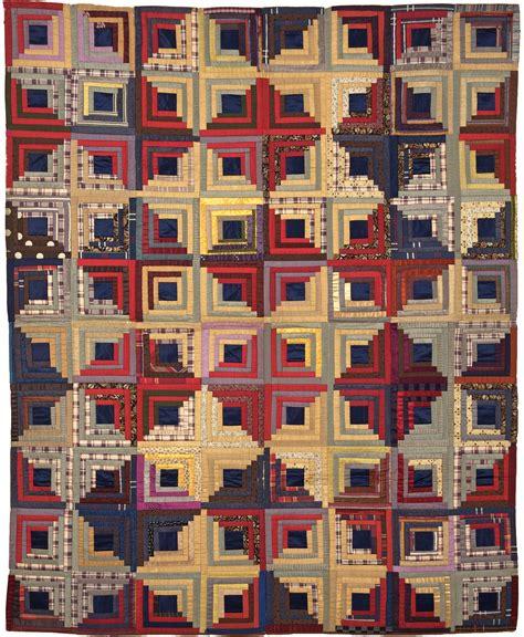 parisian insights qulit l du patchwork worn
