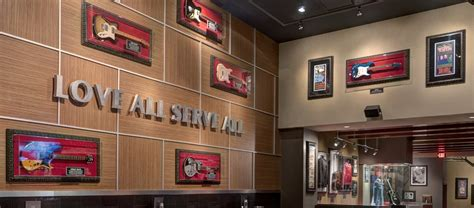Hard Rock Cafe Gift Card Balance - memorabilia