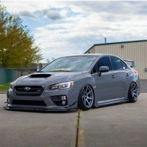 subaru sti jdm 2015 182 best images about cars on pinterest cars