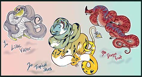 doodle name jericho noodle doodle auction closed by ssleepy on deviantart