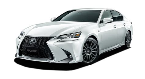 lexus trd trd lexus related keywords suggestions trd lexus long