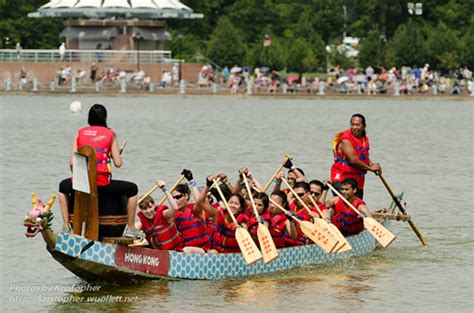 dragon boat festival 2018 queens festivals the peopling of corona