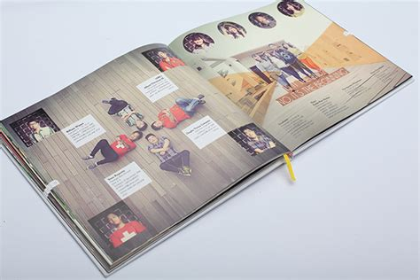 yearbook design indonesia petra 5 surabaya high school yearbook 2012 2013 on behance