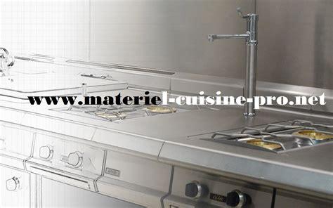 fournisseur de mat 233 riel cuisine professionnelle au maroc