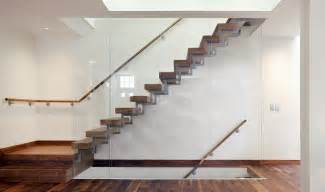 home interior design steps modern interior stairs interior stairs railing designs interior stairs calculator interior