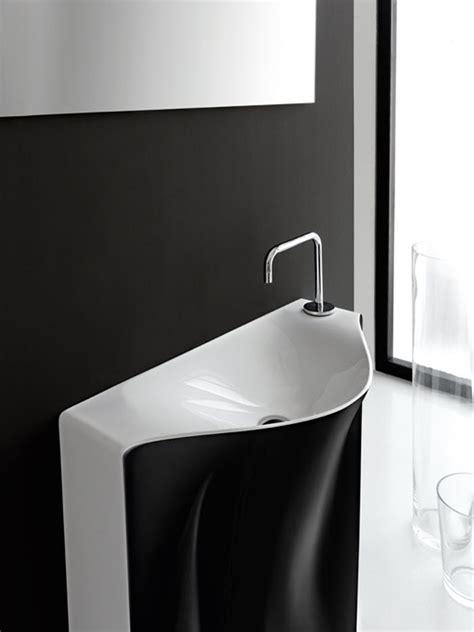 sleek design compact wash basin designs home designing