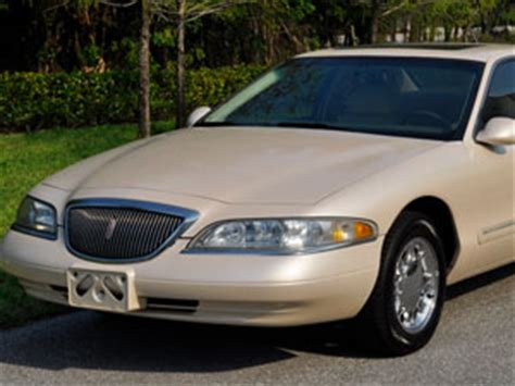 lincoln models list all lincoln models list of lincoln car models
