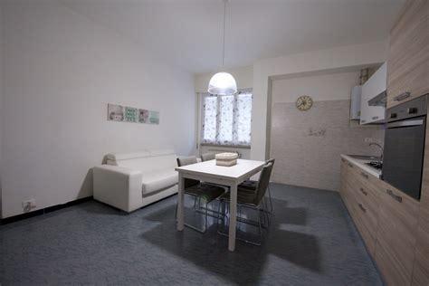 appartamenti savona affitto affitto casa vacanza savona appartamenti casalice