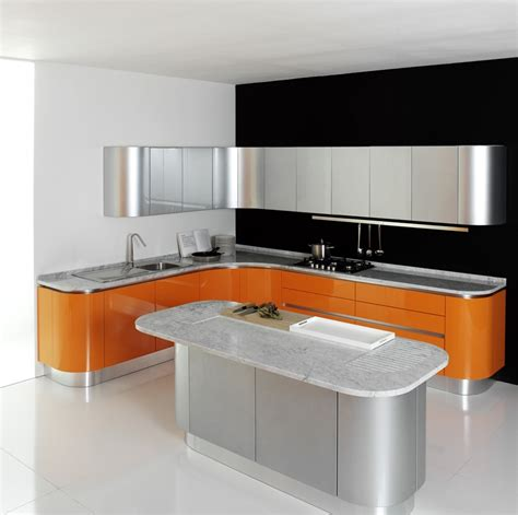 designer kitchen furniture contemporary kitchen cabinets kitchen furniture