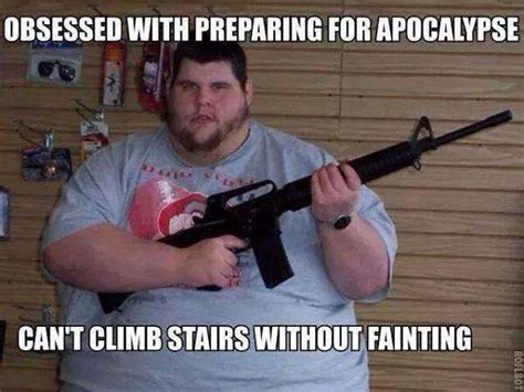 Fat Guy Meme - meme fat guy at computer image memes at relatably com