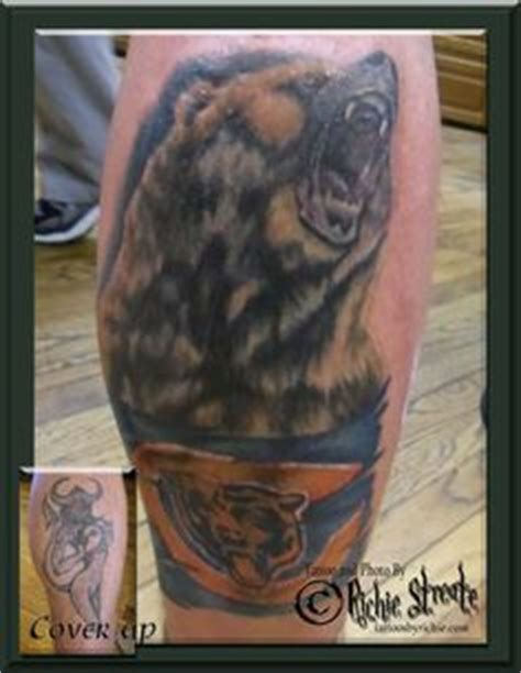tattoo nightmares gorilla pin de lesley cook en tattoos pinterest