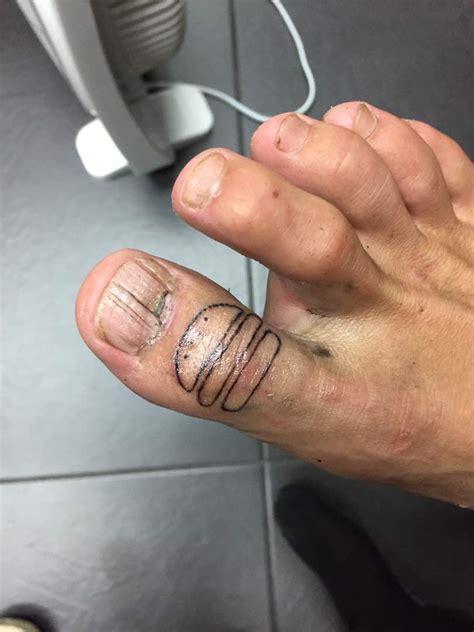 tattoo removal kl dragonfly tattoo malaysia tattoo on toe