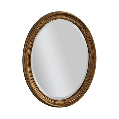 oval mirror beth oval mirror select mirrors
