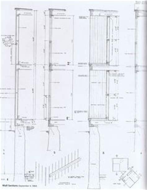 louis kahn gt fisher house arquitectura pinterest louis kahn gt fisher house hic arquitectura louis kahn