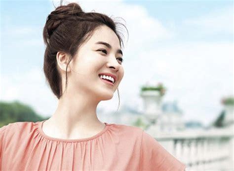 film korea song hye kyo top 10 most beautiful korean actresses in 2017