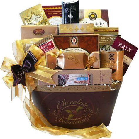 15 best happy mother s day gift baskets 2016 gifts for