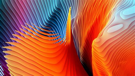 Ad Home Design Show 2016 the apple macbook pro 2016 wallpapers are stunning ultralinx