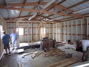 garage building ideas garage building ideas room design ideas