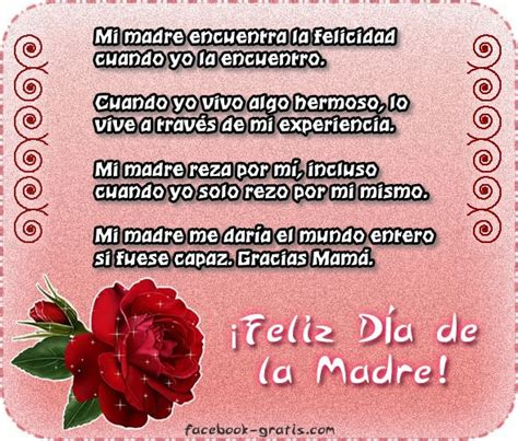 imagenes feliz dia delas madres para facebook imagenes para facebook x el dia de la madre