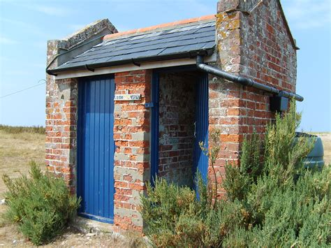 the boat house blakeney blakeney seal trips with beans boats the watch house