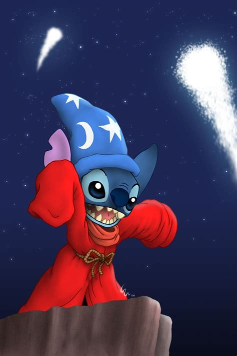 Marvelous Escape Christmas #4: 2012082202502256234.jpg