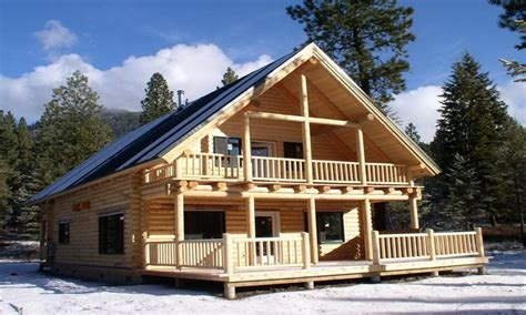 log cabin packages small log cabin kits amish log cabin packages small