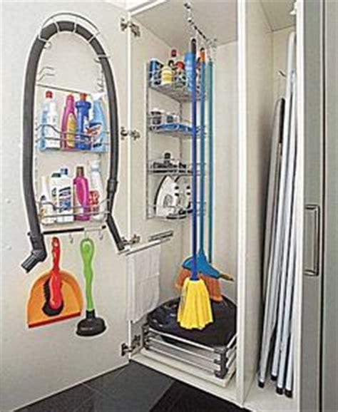 1000 images about casa on quartos