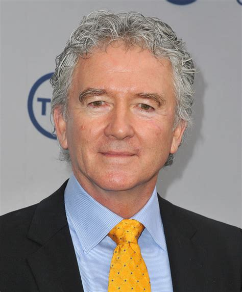 patrick duffy md the gallery for gt maria menounos 2013