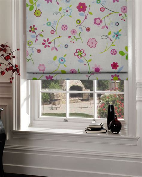 pattern for roller blind roman blinds made to measure roman blinds blinds uk
