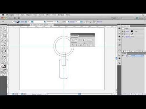 illustrator tutorial transparency 100 amazing adobe illustrator tutorials a well adobe