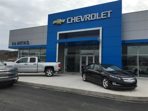 chevrolet local dealers hawkins chevrolet danville pa 17821 car dealership and