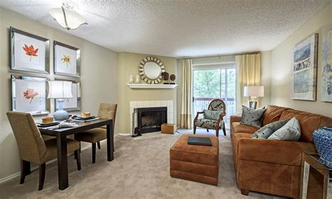 one bedroom apartments pittsburgh one bedroom apartments pittsburgh pa club at north hills