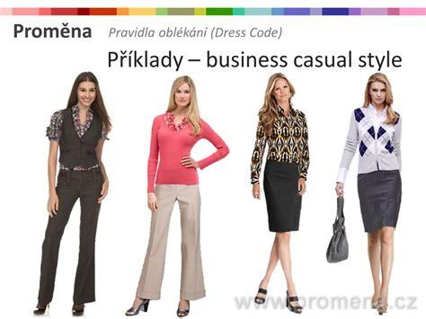 Dresscode Business Casual by 25 Model Business Smart Dress Code Playzoa