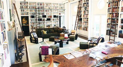 cardenas market dc blog acora interiors art