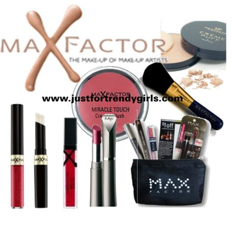 Eyeliner Max Factor max factor makeup just for trendy just for trendy