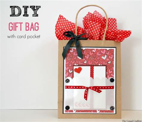 card bag ideas 224 best wrap your gift card in style images on