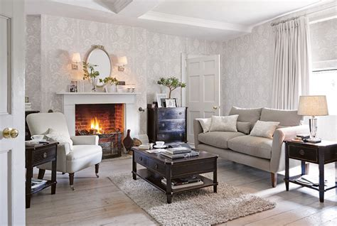 interior bloggers what makes a house a home laura ashley blog