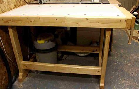 cheap work benches cheap woodworking bench 28 images cheap whitegate