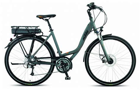 Ktm Ebike Ktm Estyle P Electric Bike 2014 Electric Bikes From 163 1 600