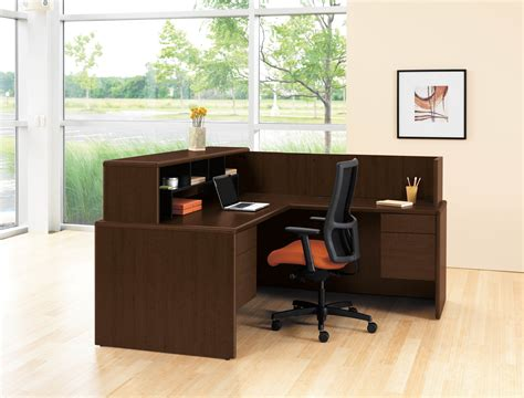 lovely office furniture wichita ks unique witsolut