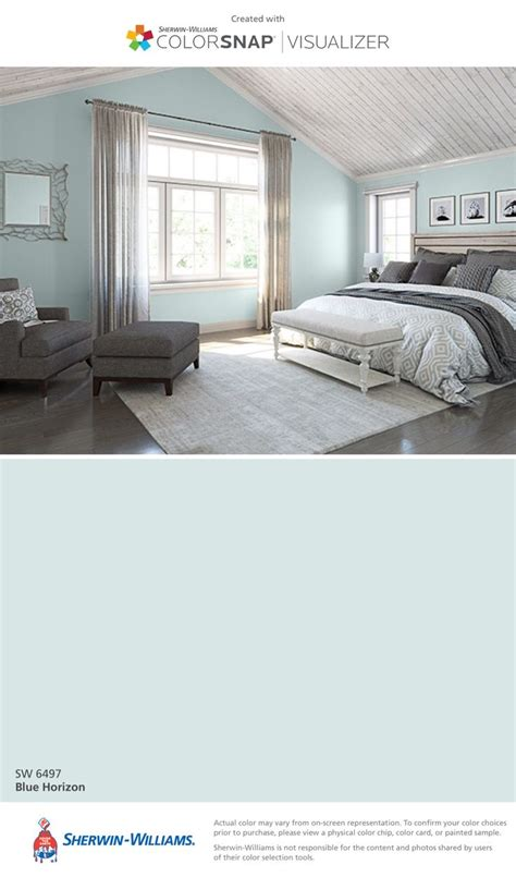126 best images about sherwin williams on paint colors repose gray and barns