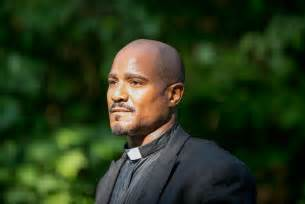 is gabe the dead seth gilliam gabriel the walking dead arrested for dui pot possession