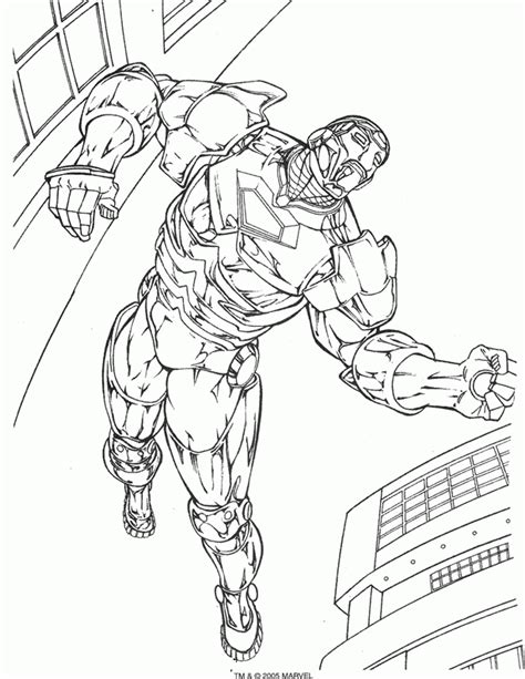 iron man logo coloring pages free coloring pages of iron man logo