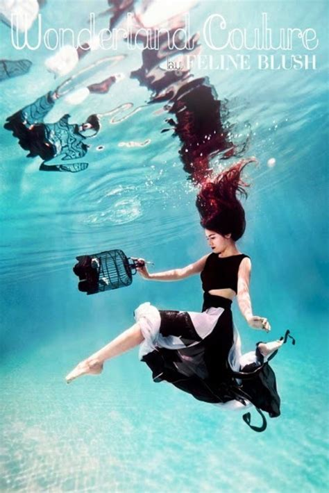 54 best underwater images on pinterest high fashion photography 45 best images about underwater modeling photograpy on