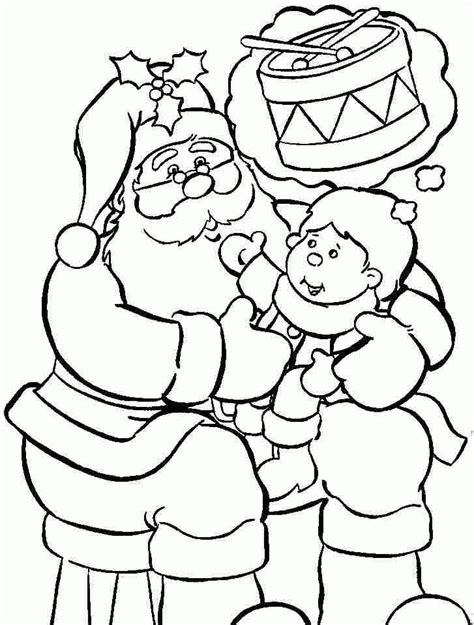 holiday coloring pages for kindergarten kindergarten christmas coloring pages az coloring pages